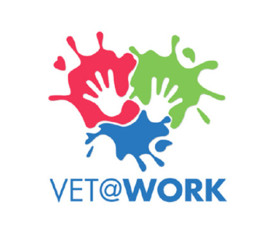 vet-at-work2