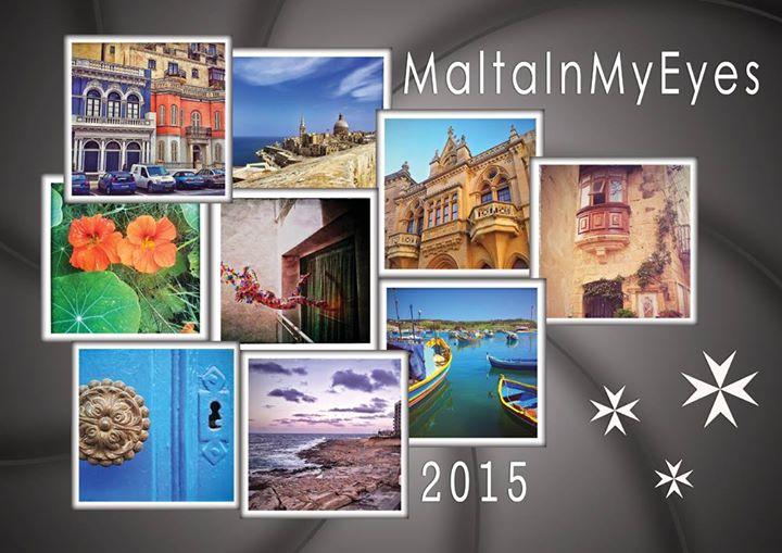 Malta inmyEyes