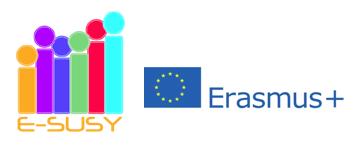 easusy-erasmus