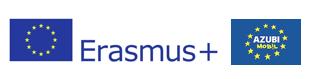 erasmus-azubi