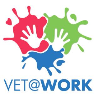 vetwork-def