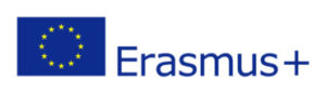 EU-flag-Erasmus_vect_POS-300x86.jpg